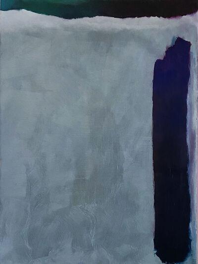 Trevor Bell, 'Still', 1998