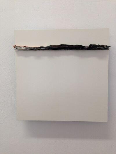 Fari Rahimi, 'AM', 2018