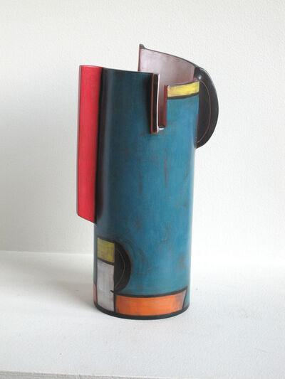 Lidya Buzio, 'XXXIV', 2011
