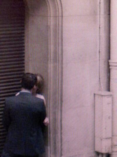Michael Wolf (b. 1954), 'Paris Street View#16', 2009