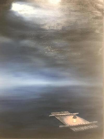 Geppy Pisanelli, 'Untitled', 2014