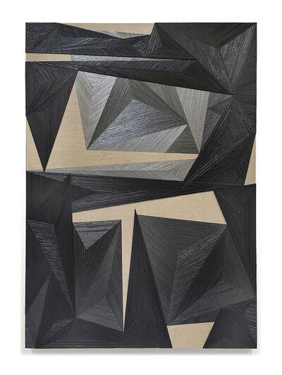 Robert Stone, 'Untitled (16.9)', 2016