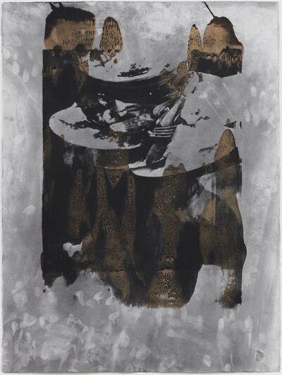 Olu Ogunnaike, 'Dead Chat', 2018