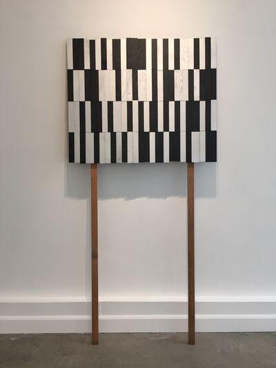 Kathleen King, 'Liberation Sign', 2016