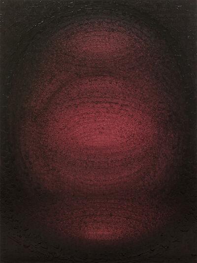 Yang Liming 杨黎明, '2014no5r', 2014