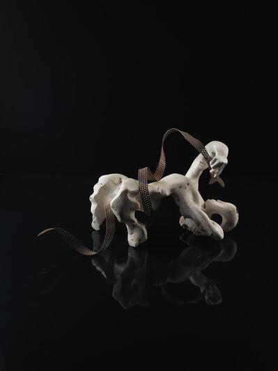 Mehmet Aksoy, 'Kıskançlık I - Jealously I', 2010