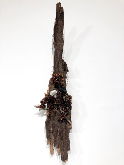 Megan Daly, 'Untitled', 2020