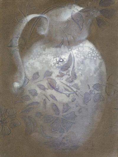 Alice Denison, '360.3', 2013