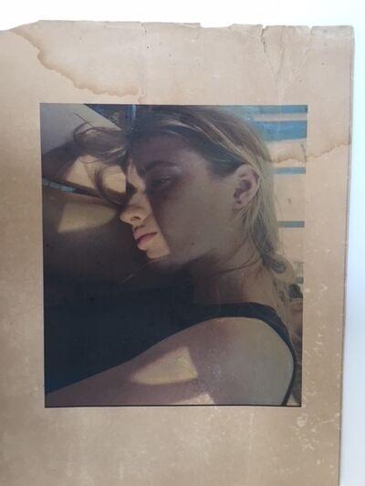 Lara Gasparotto, 'untitled', 2018