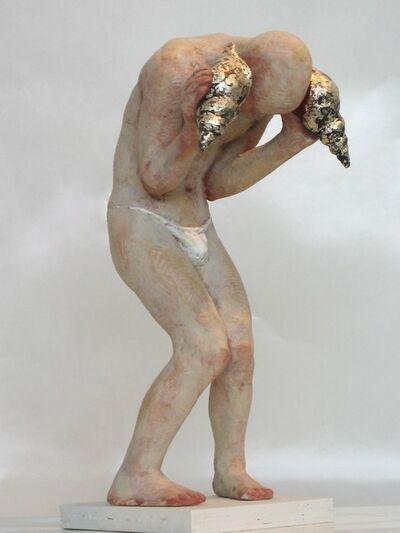 Chie Shimizu, 'Maquette', 2007