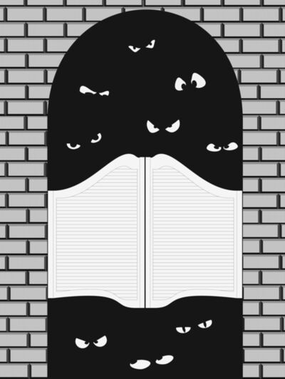 Alex Turgeon, 'MAGNA CARTA SHELF LIFE #1 ', 2016