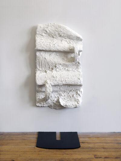 Kara Rooney, 'Alter No. 5', 2015