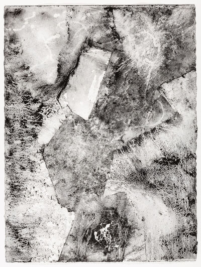 Ron Weil, 'Verge', 2017