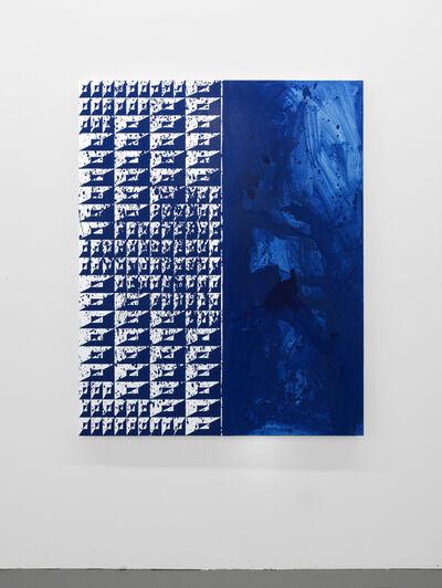 Matt Mignanelli, 'Tranquility', 2018