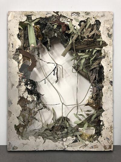 Jack Henry, 'Untitled (ALR Series)', 2019