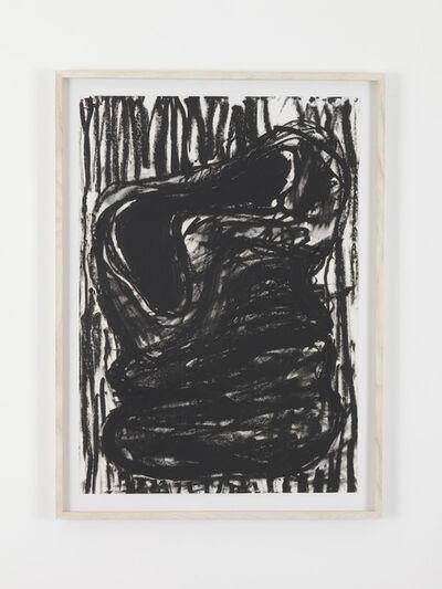 Jannis Kounellis, 'Untitled', 1996