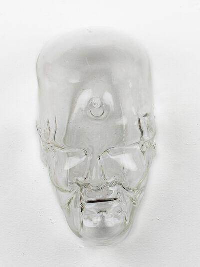 Jon Boley, 'Head 1', 2021