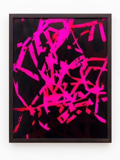 Lisa Oppenheim, 'Play VIII', 2011