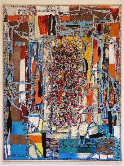 Alfred Boman, 'Untitled', 2014