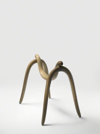 Aldo Bakker, 'Swing', 2014