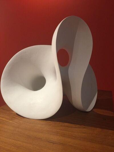 Eva Hild, 'Loop', 2002