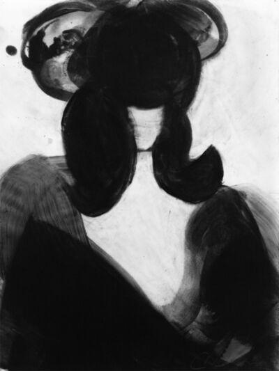 Cathy Daley, 'Untitled 1203', 2018
