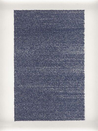Nina Papaconstantinou, 'E. H. Gombrich, Shadows', 2004