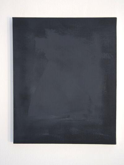 Brad Killam, 'Untitled', 2014