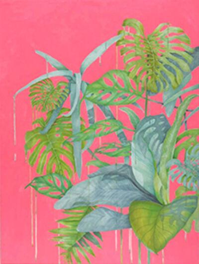 Carlos Rolón, 'Untitled (Study)', 2014