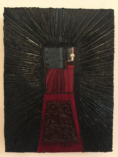Anna Rocke, 'Untitled 16', 2019