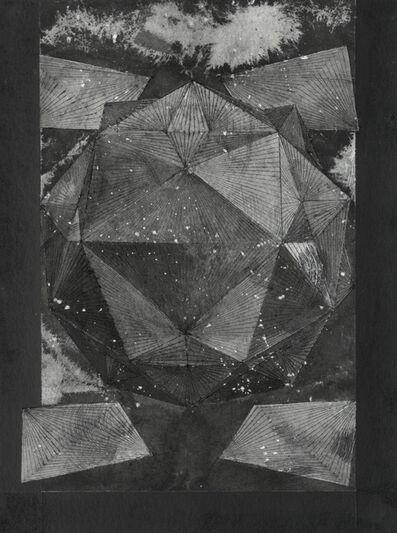 Wanda Stolle, 'untitled (cz 05/2019)', 2019