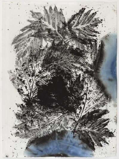 Alexander Lee, 'Maiore IX', 2013