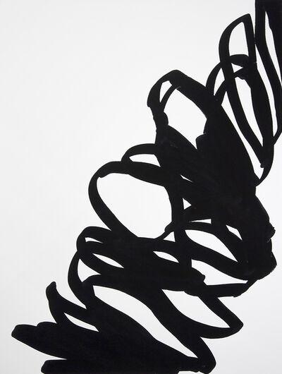 Agathe de Bailliencourt, 'Collapse (g)', 2020