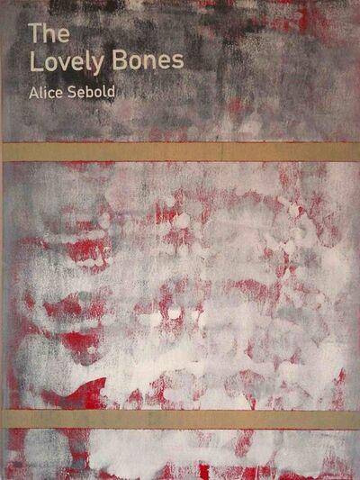 Heman Chong, 'The Lovely Bones / Alice Sebold', 2012