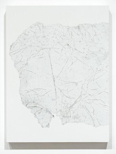 Seth Clark, 'Fragmentation Installation Series 16', 2018