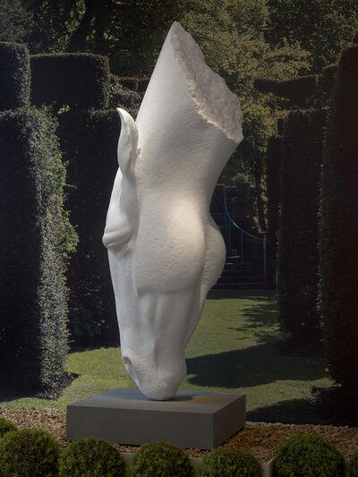 Nic Fiddian-Green, 'Still Water', 2021