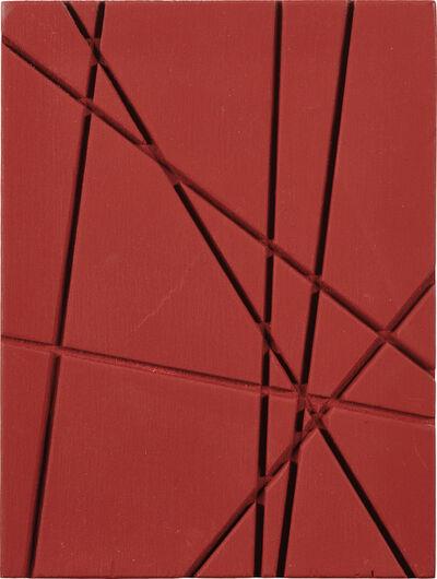 Fred Sandback, 'Untitled', 1997