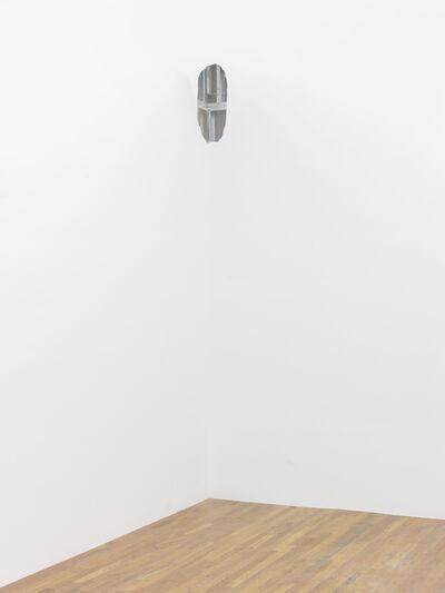 Dylan Lynch, 'Hull', 2014