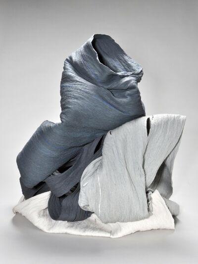 Cheryl Ann Thomas, 'Relic 296-299', 2012