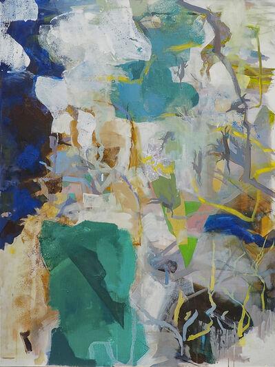 Grace Munakata, 'Divide Meadow', 2019