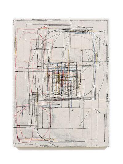 Christopher Iseri, 'New Order', 2019