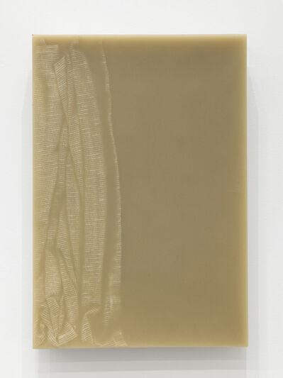 Iris Häussler, 'Verlorene Blicke (Lost Gazes)', 2000