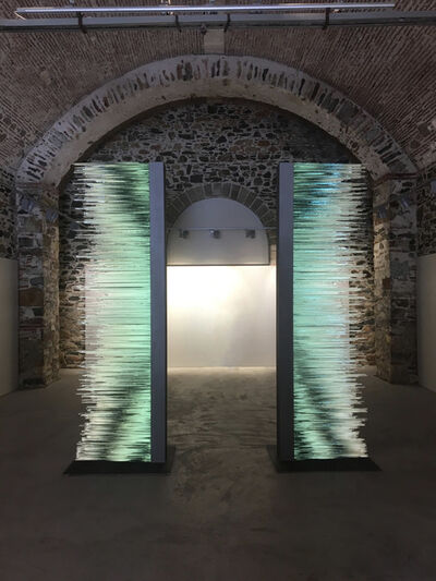 Costas Varotsos, 'Untitled', 2015