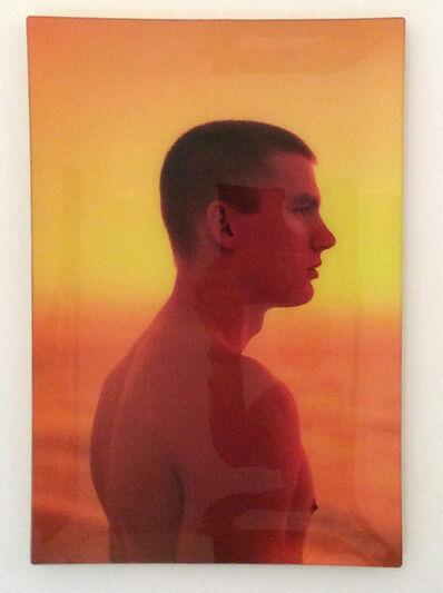 Jack Pierson, 'Golden Hour', 2014