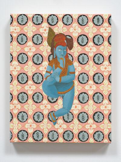 Becky Suss, 'Rama', 2014
