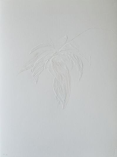 Andreas Kocks, 'Untitled #2009', 2020