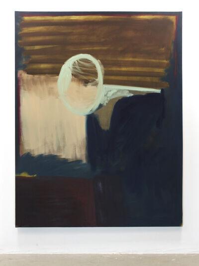 Jacob Littlejohn, 'Untitled 85', 2019