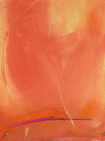 Elizabeth DaCosta Ahern, 'Fragmento de Parede', 2012