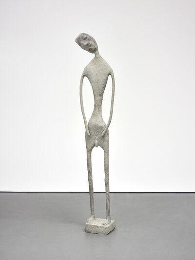 Will Ryman, 'Number 5', 2005