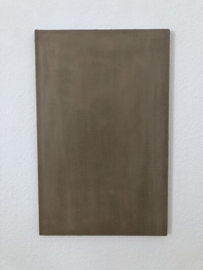 Stephan Baumkötter, 'Untitled ', 2016 -8